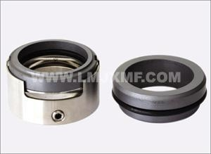 Quality Pump mechanical seal LM7N for sale