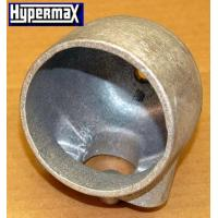 Hypermax Boost Pyrometer Mounting Cup