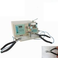 Buy cheap HL-WD3 Spot Welder from wholesalers