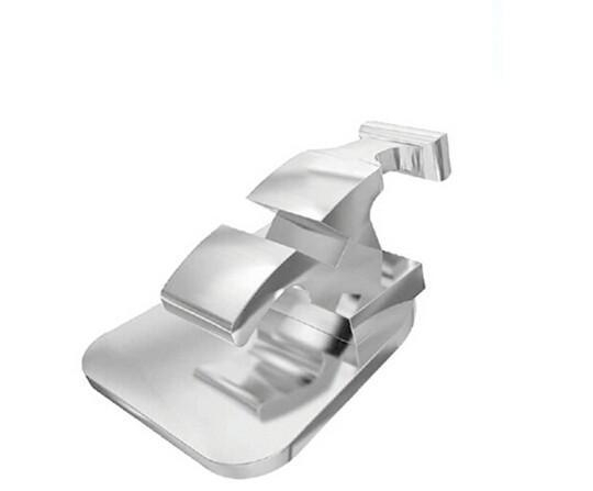 Quality Lingual Orthodontic Bracket for sale