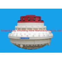 YOX Scraper Conveyer Constant Fill Fluid Coupling and Transmission Converter Manufactures