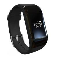 Buy cheap COSITEA R1 Smart Fitness Heart Rate Monitor Wristband with Sleep Monitor, Professional Dynamic Hear from wholesalers