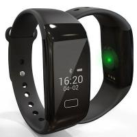 Fitness Tracker K18S (3 colors) Manufactures