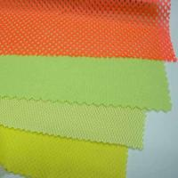 Polyester Mesh Mesh Polyester Manufactures