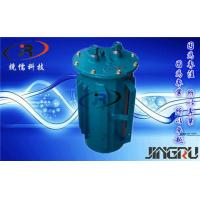 Transformer Series KSG series flameproof dry-type transformers Manufactures