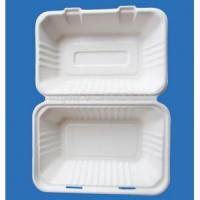 Buy cheap Household Supplies Food container from wholesalers