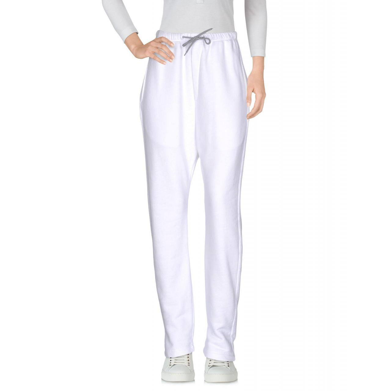 China Casual trouser on sale