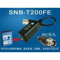 Traditional CCTV SNB-T200FE Manufactures