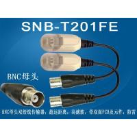 Traditional CCTV SNB-T201FE