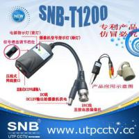 Traditional CCTV Manufactures