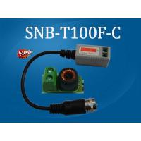Traditional CCTV SNB-T100F-C Manufactures