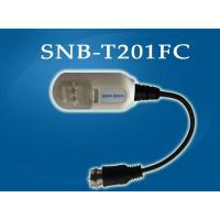 Traditional CCTV SNB-T201FC Manufactures