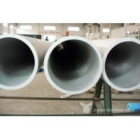 S31803 Stainless Steel Duplex Seamless Tube