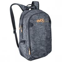 Backpacks STREET MACASKILL Manufactures