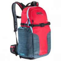 Backpacks CP 18l Manufactures