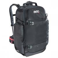 Backpacks CP 35l Manufactures
