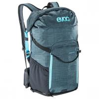 Backpacks PHOTOP 22l Manufactures