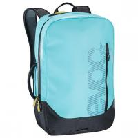 Backpacks COMMUTER 18l Manufactures