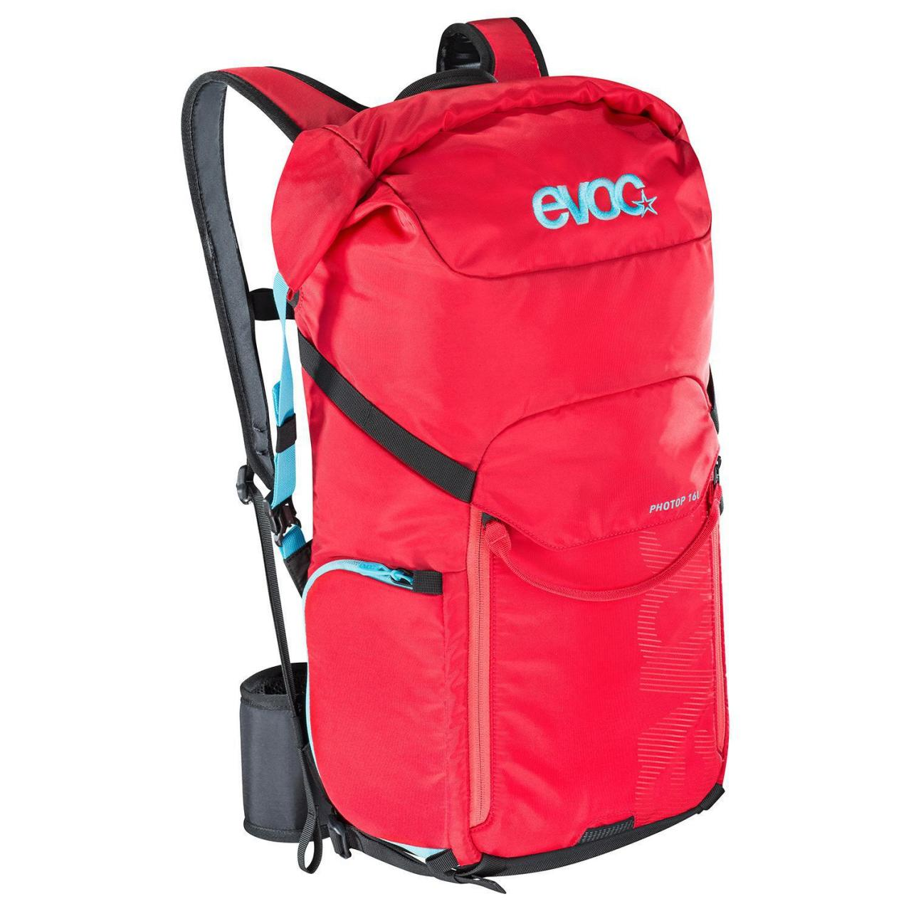 Backpacks Manufactures