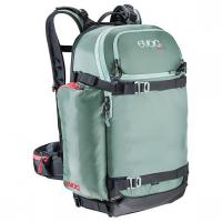Backpacks CP 26l Manufactures