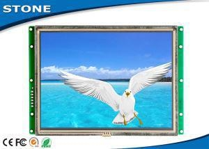 Quality color tft lcd monitor STI121WTN-01 for sale