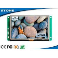 touch screen lcd monitors STA035WT-01 Manufactures