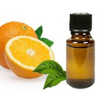 Buy cheap Essential Oil Pure Moisturizing Sweet Orange Oil from wholesalers