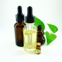 Buy cheap Essential Oil Moisturizing Aloe Oil Anti-aging from wholesalers
