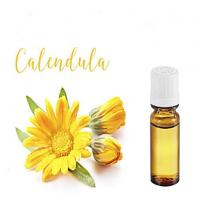 Fragrance Oil Calendula Fragrance Oil for Household Care Manufactures