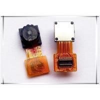 1.0megapixels camera module with flex ca Manufactures