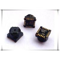 Buy cheap Side contact rigid board camera,bottom c from wholesalers