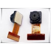 Cheap 1.3megapixel camera lens module fo Manufactures