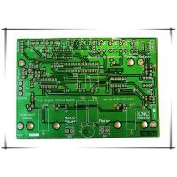 Buy cheap PCB Rigid Multilayer PCB Board Fabrication from wholesalers