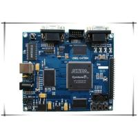 PCBA PCBA (PCB Board Assembly) for Telecom Co Manufactures