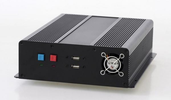 Quality Embedded Systems Model: DY-945 for sale