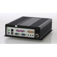 Embedded Systems Model:DY-845 Manufactures