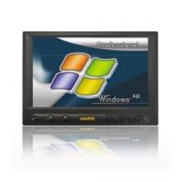 Buy cheap Touch Screen w/VGA, HDMI, DVI Inputs Model:889GL-80NP/C/T from wholesalers
