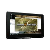 Touch Screen w/VGA, HDMI, DVI Inputs Model:779-70NP/C/T Manufactures