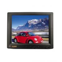 Buy cheap Touch Screen w/VGA, HDMI, DVI Inputs Model:809GL-80NP/C/T from wholesalers