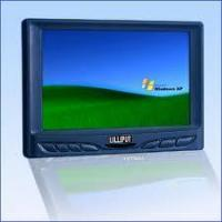 Buy cheap Touch Screen w/VGA, HDMI, DVI Inputs Model:629GL-70NP/C/T from wholesalers