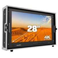Buy cheap 4K Broadcast Director Monitor BM280-4K from wholesalers