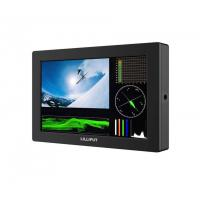 Buy cheap FHD Broadcast Monitor Q7 from wholesalers