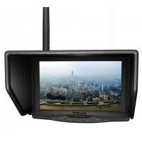 Buy cheap FPV MONITOR Model :329W from wholesalers