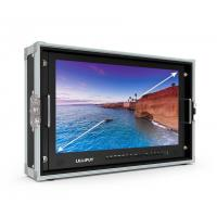 Buy cheap 4K Broadcast Director Monitor BM230-4K from wholesalers