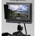 Buy cheap Field Monitors Model:665GL-70NP/H/Y from wholesalers