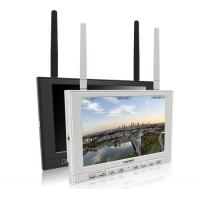 Buy cheap FPV MONITOR Model:339/DW from wholesalers