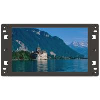 Buy cheap Open Frame Model:YL-1012T from wholesalers