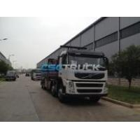 Buy cheap Dual Hydraulic Control Recovery Truck Rotator from wholesalers