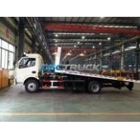 Buy cheap Drop Deck Car Carriers for Luxury Sport Cars from wholesalers