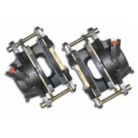 Brakes and Valves GM Single Piston Calipers Manufactures